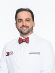 Dr. Espinall